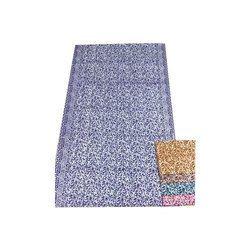 Cotton Printed Designer Nighty Fabric, GSM: 100-150