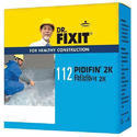 Dr. Fixit Pidifin 2K Waterproofing