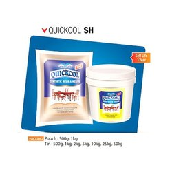 Quickcol SH  Synthetic Resin Adhesive