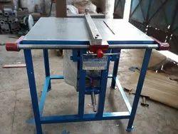 Wood Edge Cutting Machine