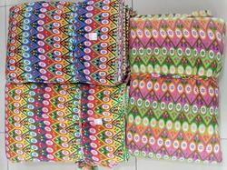 Kurti Cambric Cotton