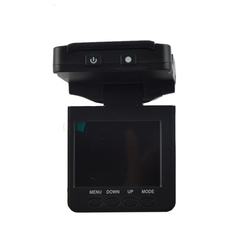 Hikvision Car DVR Camera