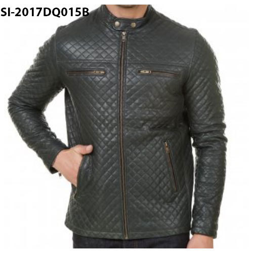 Jackets mens designer india