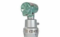 BTU Gas Chromatograph