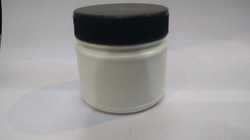 50gms Powder/ Chooran Jar