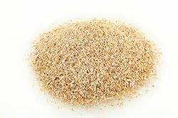 Sukh Brand White Manufacturer And Exporter Of Organic Porridge, Daliya, Broken Wheat, Country Of Origin: India