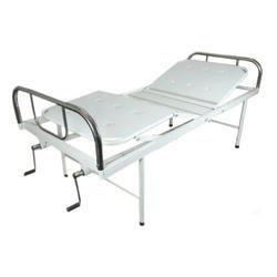 Surgical Hospital Bed