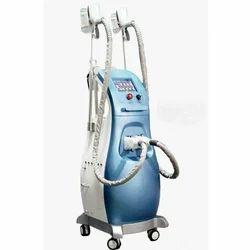 Cryolipolysis Slimming Laser Machine