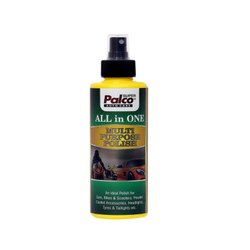 Palco All In One Liquid Polish