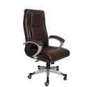 Executive Comfort Office Chair