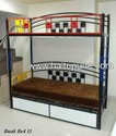 Bunk Bed BB 21
