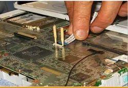 Motherboard Repair Services