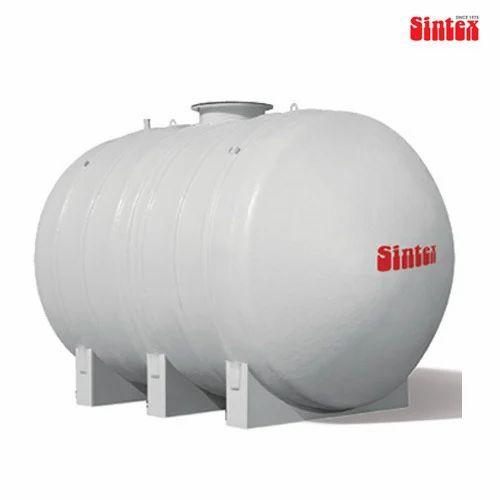 Sintex Underground Water Tank Capacity 10000 50000 L Rs 12500 Piece Id 19739616712
