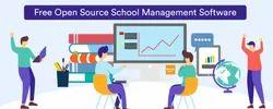 Edukross School Management Software, For Cloud Based