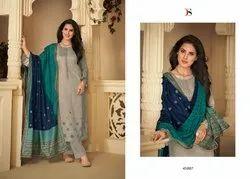 Panghat 4 Super NX By Deepsy Jam Cotton Salwar Suit