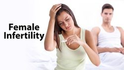 ADVANCED FEMALE INFERTILITY PROFI LE