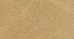 Polished Big Slab Beige Galaxy Granite, For Countertops, Thickness: 15-20 mm