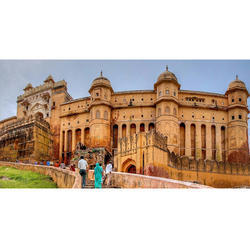 Amer Fort Holiday Packages