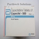 Capecite 500mg tablet