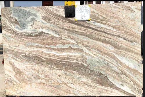 Marble - Brown Granite Slab Exporter from Gurgaon