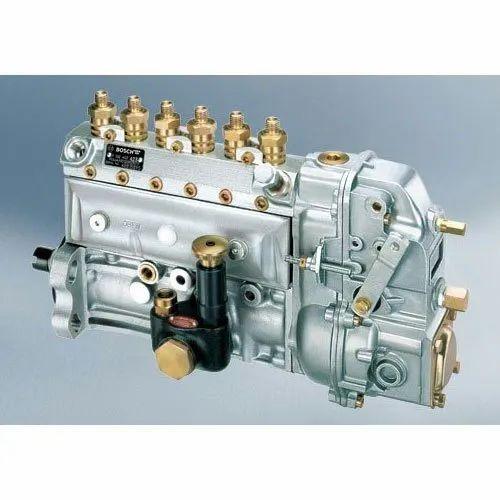 Bosch In Line Diesel Fuel Injection Pump Part