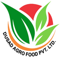Dusad Agrofood Private Limited