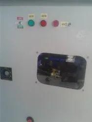 Load Break Switch, High-Voltage, 440