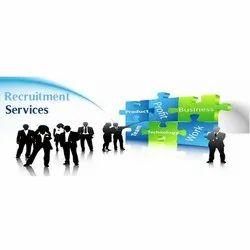 Telecom Recruitment Service, Mumbai
