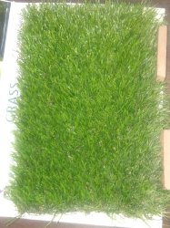 Artificial Grasses And Garden