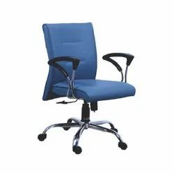 PI-146 Revolving Office Chairs