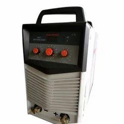 Maxwin ARC Univers 630H Welding Machine