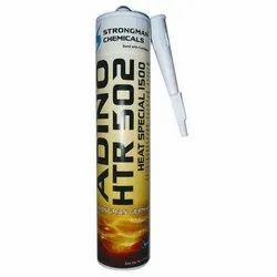 Strongman Chemicals Adino HTR 502 Heat Special 1500 Acrylic Sealant