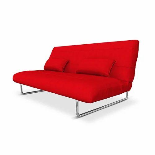 Superb Juliette Sofa Cum Bed Red Ibusinesslaw Wood Chair Design Ideas Ibusinesslaworg