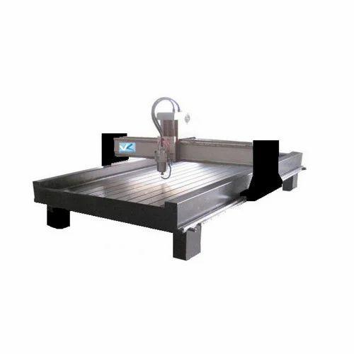 CNC Stone Engraver