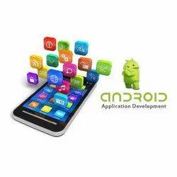 E Commerce Android App Development Services
