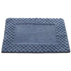 Designer Bathroom Mats
