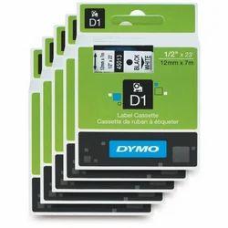 Dymo Labeling Tape