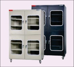 Dry cabinet AV1428A