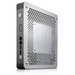 HP t610 4GB RAM 32GB Flash Windows Embedded 7Pro