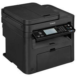 Canon Laserjet Printer