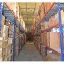 Pallet Heavy Duty Storage Rack