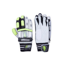 9b489f4bf Cricket Gloves at Best Price in India