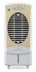 BLUE STAR  AIR COOLER DA60EMA