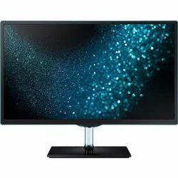 50 Inch Smart TV