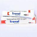 Terbinafine HCl Cream