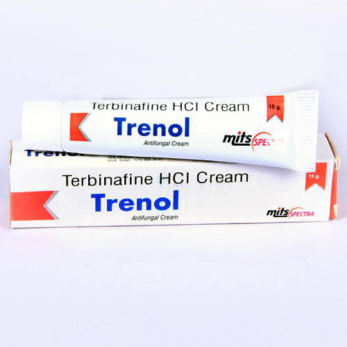 Brand Terbinafine Buy