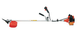 CG40EJT Grass Trimmer with Bike Handle