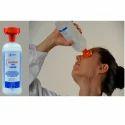 Prevor Eyewash Solution