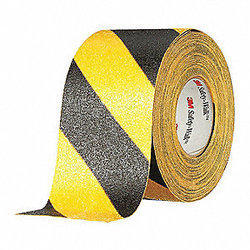 3M Antiskid Tape With Lane Marking