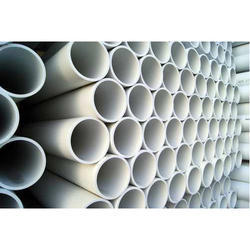 PVC SWR PIPES, Plumbing